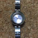 中古 ポールスミス 腕時計