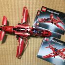 LEGO technic 9394