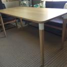 【格安】IKEAテーブル【価格応相談】