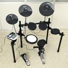 電子ドラム ALESIS DM8 中古美品