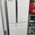 大容量 冷蔵庫