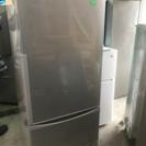 SHAPR 冷蔵庫