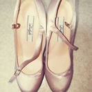 靴 3個セット