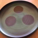 34センチ大皿