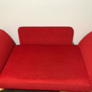日本製ソファー