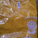 江南市 体操協会 Tシャツ120