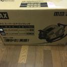マックス エアーコンプレッサーAK-LL9700E