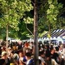 3/2(木)新横浜でイベントバイト!9:00~17:00