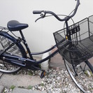 中古 自転車 fat cat 26...