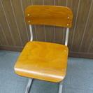 椅子(KOKUYO)