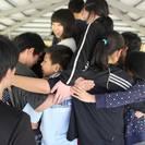 学校に通えないお子さんの学習支援!(埼玉、東京対応可能)