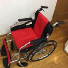 中古車椅子  (カドクラ)