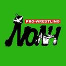 プロレスリング・ノア 奈良大会