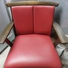 回転式椅子