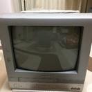 シャープ テレビデオ VT-14GH10 ジャンク