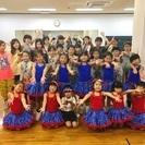 SmileKid'sダンスサークル【秋津教室】