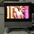 シャープ AQUOS 液晶テレビ