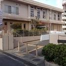空手練習生募集!尼崎武庫之荘・立花の空手教室です。少林拳空手道