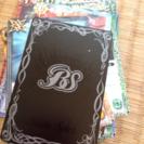 バトルスピリッツ カード