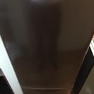 Panasonic♦︎冷蔵庫♦︎168L♦︎2013年式