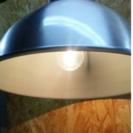 照明ライト