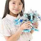 親子で体験!ロボットプログラミング講座 無料体験&説明会