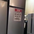 【配送設置無料・半年保証】2012年製 冷蔵庫 AQUA AQR-...