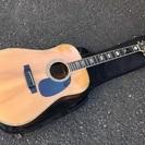 SHIMANO シマノ ギター 中古品