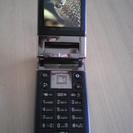 ==取引中==softbank(旧Vodafone) 904SH ...