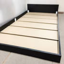 フロアベッド シングルサイズ LC022399