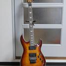 シェクターのエレキギター (SCHECTER) DIAMOND S...