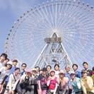 ◆社会人ランニングサークル@横浜◆5/20 MMラン+歓迎会開催!...