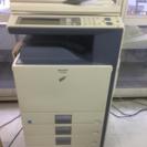 オフィス用複合機 SHARP MX-2300FG