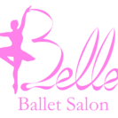 3歳~80歳以上の方まで★バレエで楽しく美しく健康に!