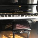 ピアノ売ります
