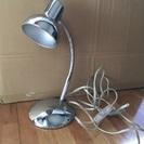 【値下げ 】卓上ランプ 間接照明