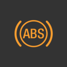 ABS  エアバック チェックランプ テスター消去致します