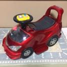 電動バッテリーカー エスティマ 1.5〜5才 20kgまで 子供用