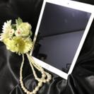 お相手決定♫超美品 iPad Air2 wi-fi Cellula...