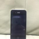 iPhone4s au 16GB
