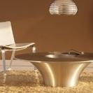 catellan カッテランコーヒーテーブル 定価20万ほど