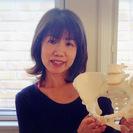 肩こり・腰痛・冷えに悩む女性の為の骨盤ヨガクラス