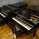 大津市富士見台の古矢ピアノ教室