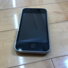 iPhone3GS 32G black