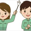 【週3からOKです!】横浜大黒ふ頭の倉庫で食品仕分けのお仕事。【日勤】