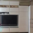 受付終了:IKEAテレビボード&収納システム「ベストー」