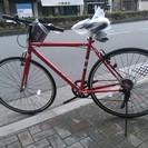 【新車】Wanp サイモト 黒 税込27800円を・・・
