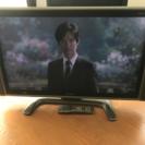 取引終了  SHARP テレビ 32インチ