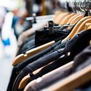 ブランド品、古着衣類、金、貴金属高く買い取ります♪ 川口駅前でお買...