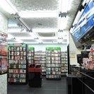 神戸3店舗での合同求人!! 清掃アルバイト募集! 時給は1000円スタート★☆彡 - アミューズメント